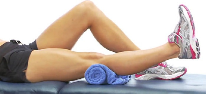 انحراف زانو: درمان جابجایی کشکک زانو با ورزش، فیزیوتراپی و جراحی - کلینیک تخصصی ارتوپدی فنی امید | کفش، صندل و کفی طبی | ارتز و پروتز