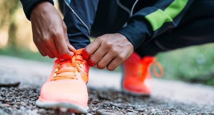 مزایا استفاده از کفش و کفی طبی