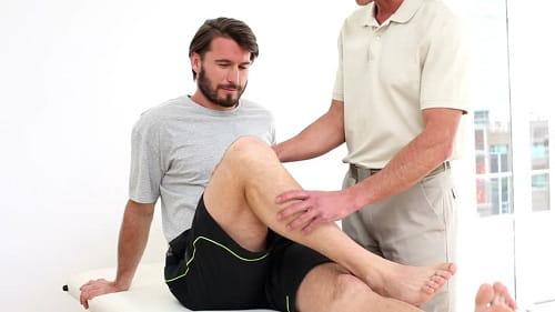 چطور با روشهای طبیعی و بدون جراحی مشکل پای پرانتزی را برطرف کنیم