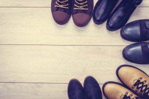 نکات مهم برای انتخاب کفش طبی مناسب