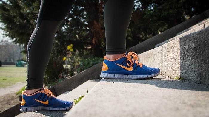 ویژگی های کفش طبی مناسب چگونه کفش طبی خوب را انتخاب کنیم؟