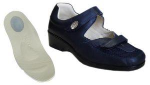 کفش طبی چه تفاوتی با کفش معمولی دارد؟