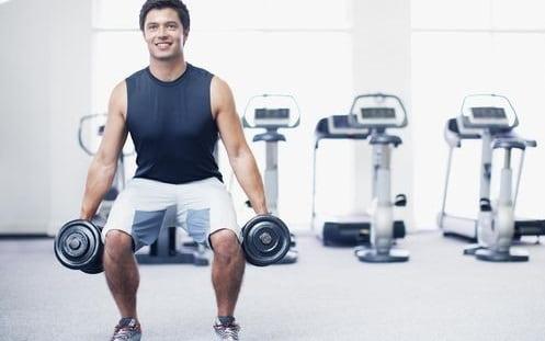 حرکت اسکات برای اصلاح پای پرانتزی