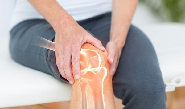 عوامل موثر بر طول عمر مفصل مصنوعی