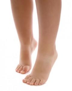 toe-walking-children